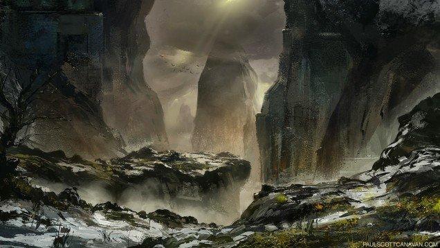 Демонический щенок в Dark Souls III. - Изображение 6