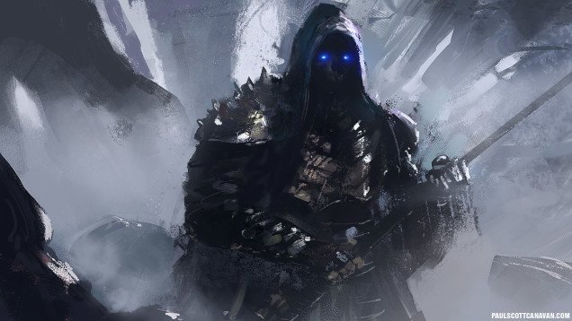 Демонический щенок в Dark Souls III. - Изображение 5