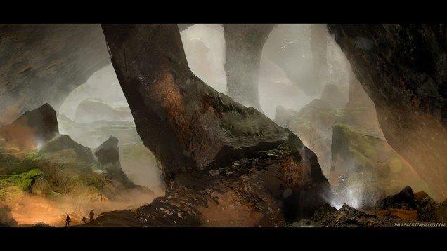 Демонический щенок в Dark Souls III. - Изображение 13