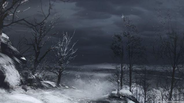 Демонический щенок в Dark Souls III. - Изображение 3