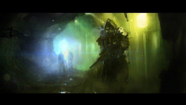 Демонический щенок в Dark Souls III. - Изображение 9