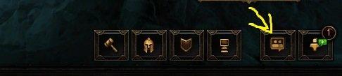 Сообщество Kanobu в Diablo 3. - Изображение 1