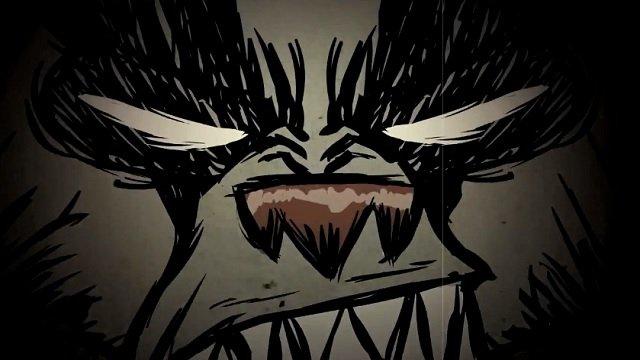 Обзор Don't Starve: Reign of Giants. - Изображение 18