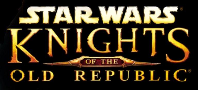 Лучшая игра во вселенной Star Wars часть 2. - Изображение 1