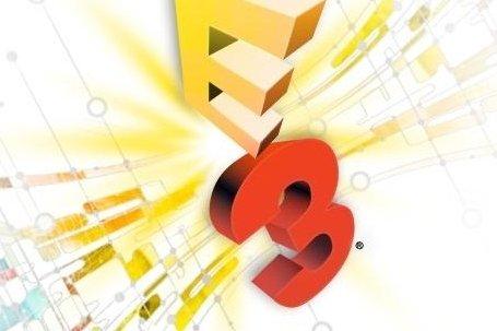 расписание пресс-конференций на E3 2014 (МСК). - Изображение 1