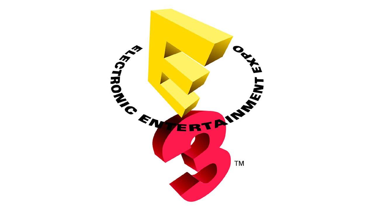 После того, как Sony официально подтвердила дату начала своей пресс-конференции на E3 в этом году. - Изображение 1