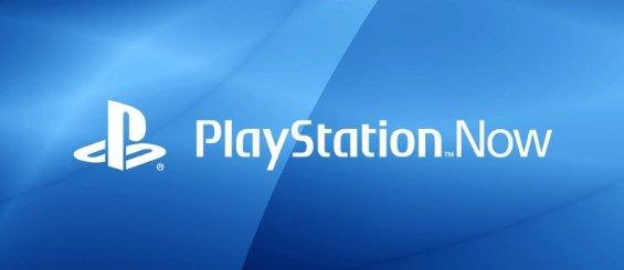 Sony: Сервис PlayStation Now предложит игрокам сотни игр на запуске. - Изображение 1