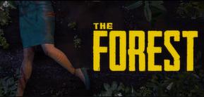 The Forest. - Изображение 1