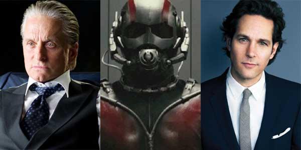 """Марвел уволили Эдгара Райта, """"Человек-муравей"""" лишен режиссера за 14 месяцев до релиза. - Изображение 1"""