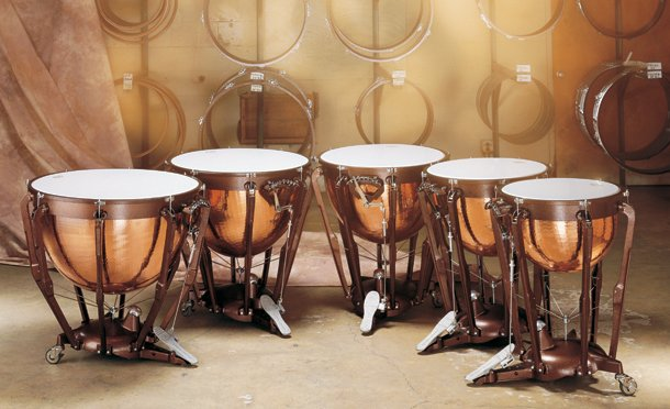 Drum it!. - Изображение 1