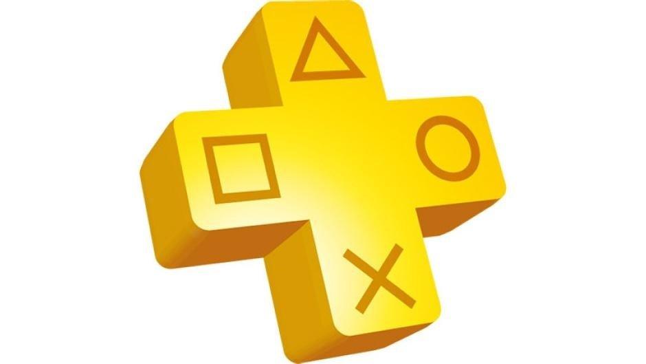 PlayStation Plus меняет политику.. - Изображение 1