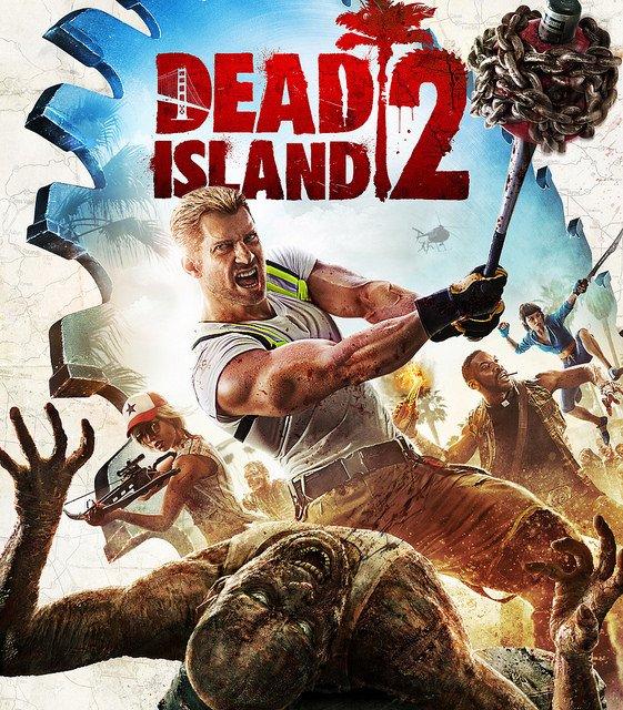 Dead island 2. - Изображение 1