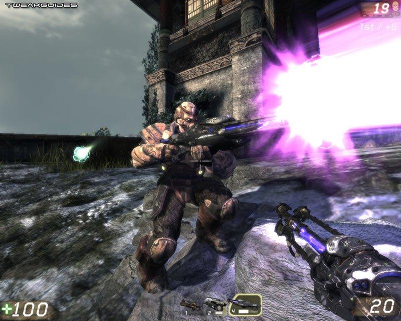 2007 год в компьютерных играх. - Изображение 6