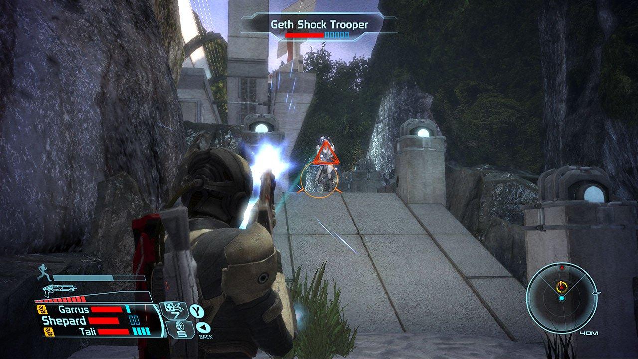 2007 год в компьютерных играх. - Изображение 8
