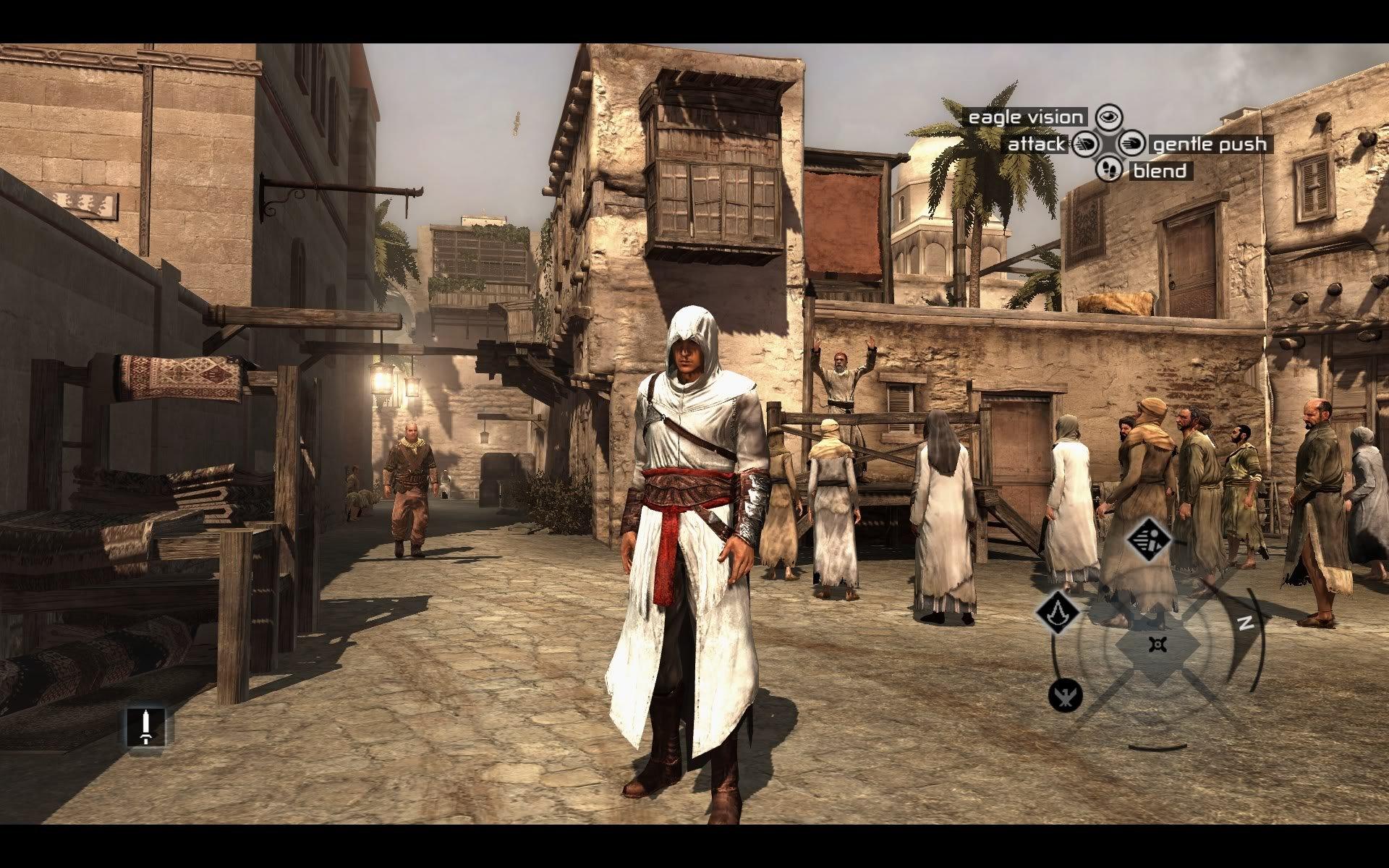 2007 год в компьютерных играх. - Изображение 11