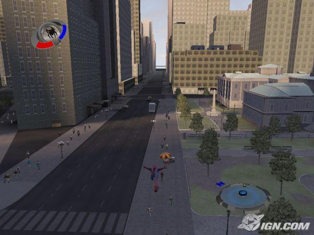 2007 год в компьютерных играх. - Изображение 35