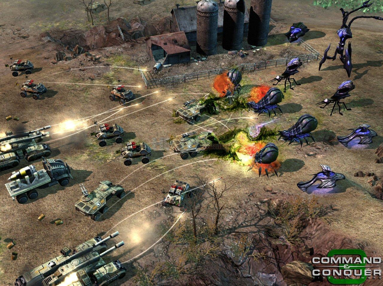 2007 год в компьютерных играх. - Изображение 23