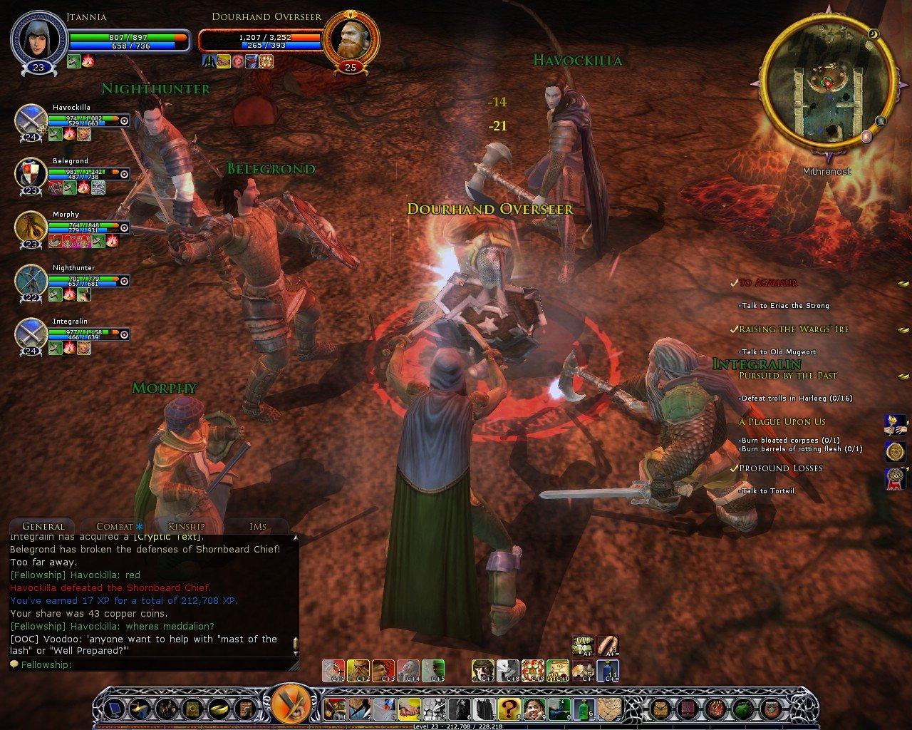 2007 год в компьютерных играх. - Изображение 16