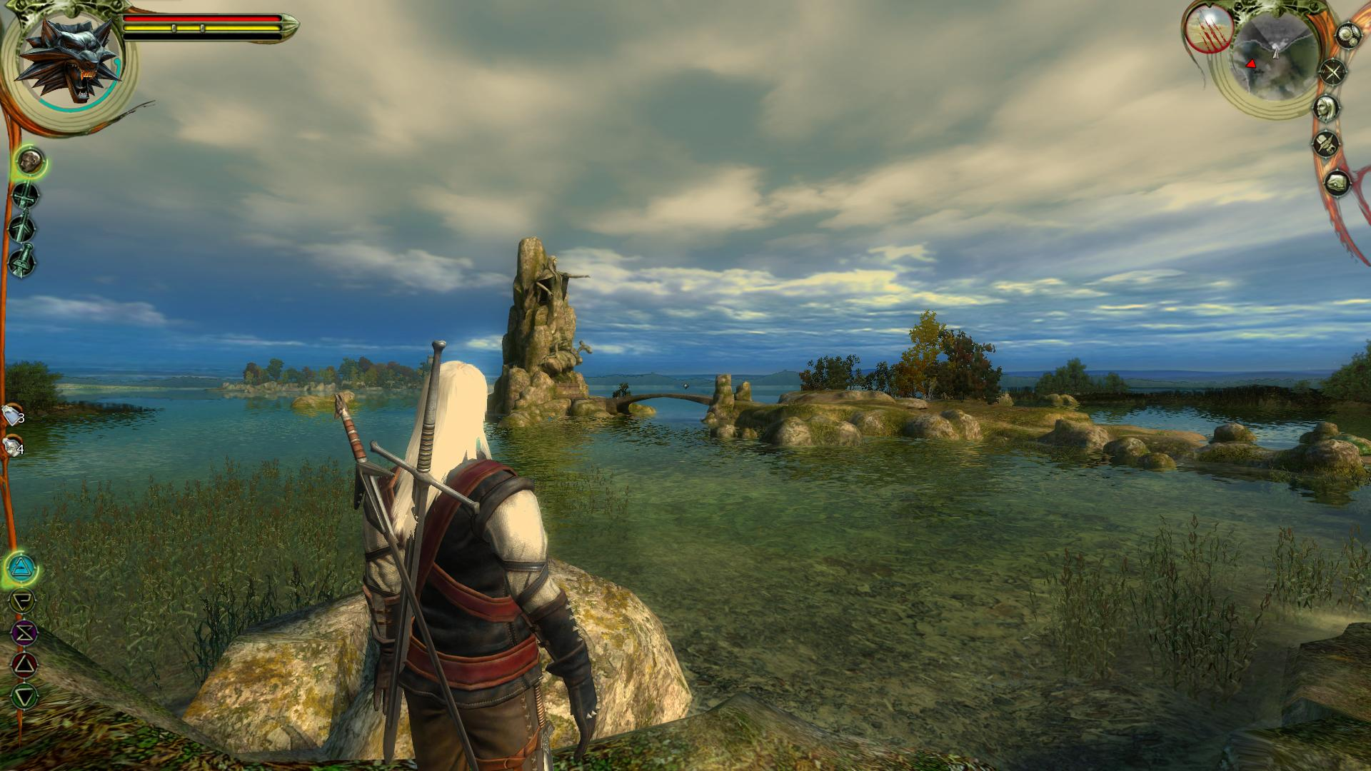 2007 год в компьютерных играх. - Изображение 7