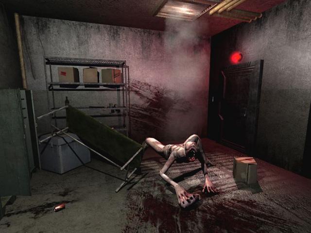 2007 год в компьютерных играх. - Изображение 21