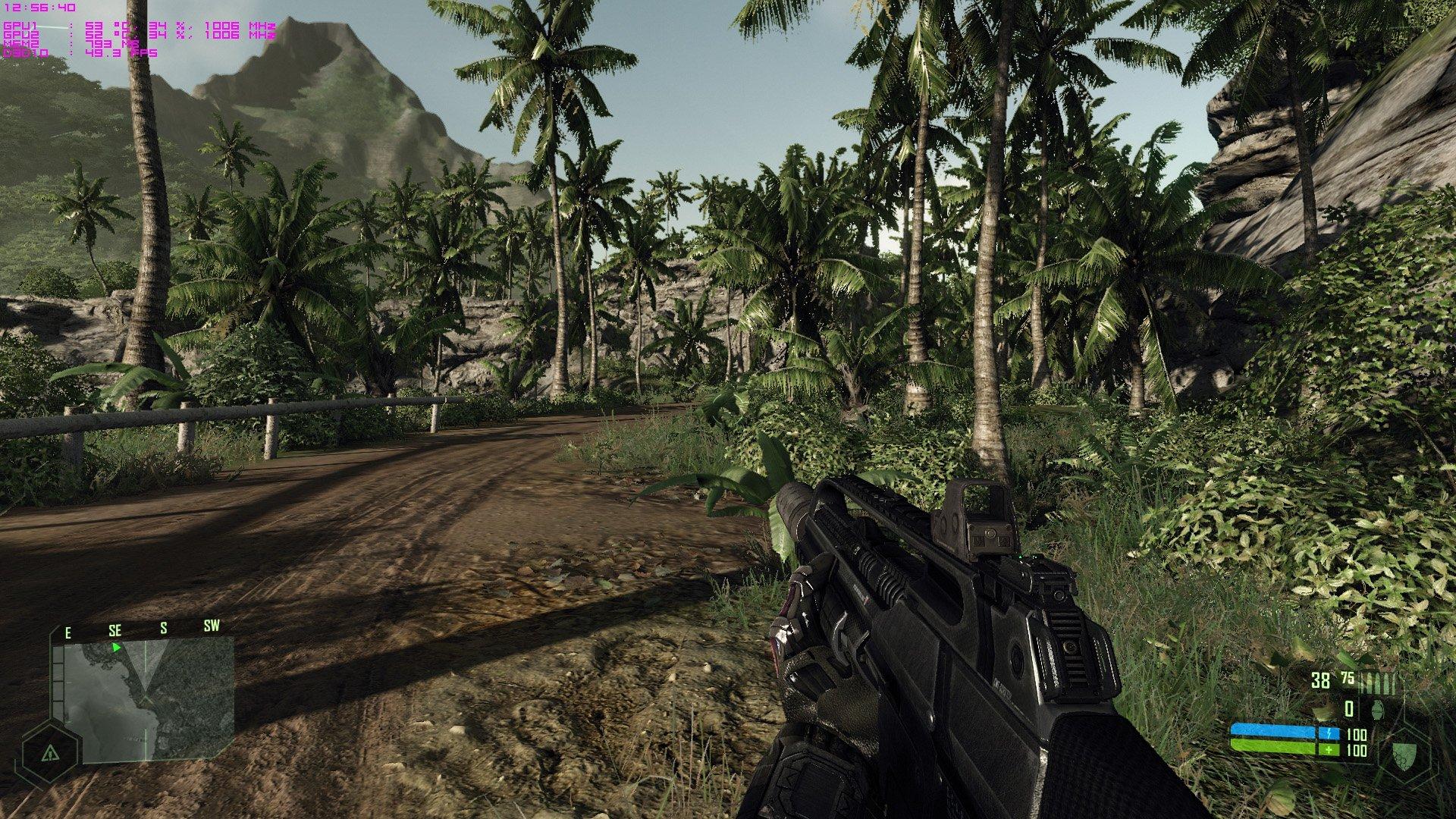 2007 год в компьютерных играх. - Изображение 10