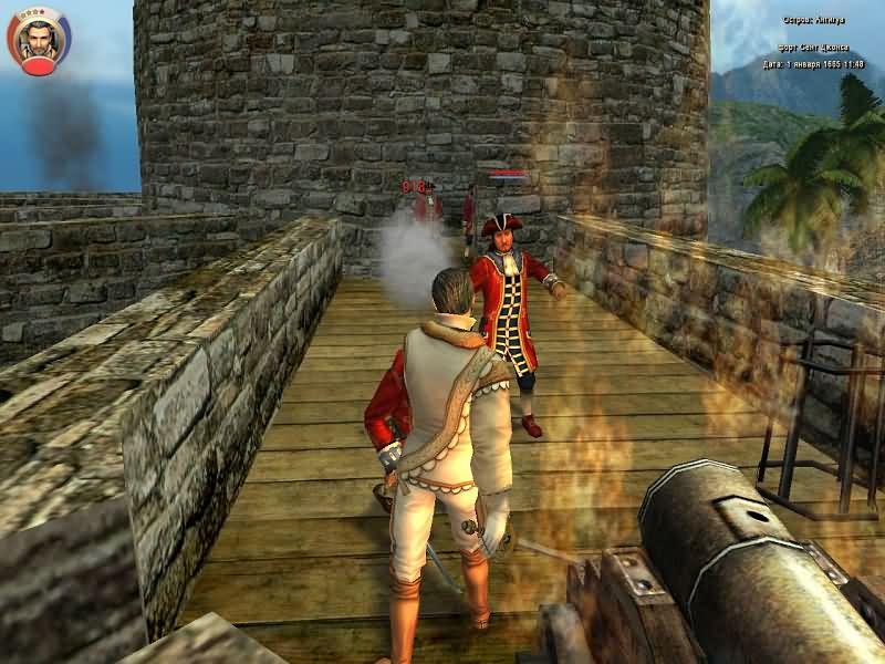 2007 год в компьютерных играх. - Изображение 19