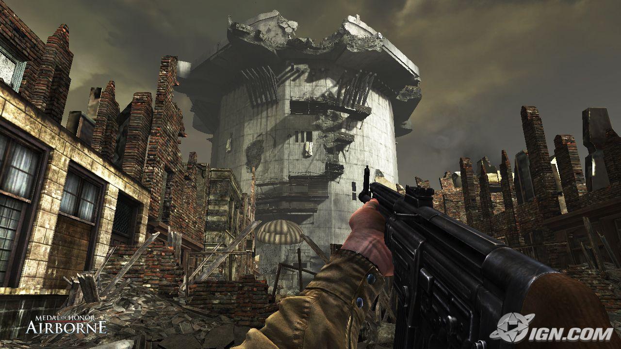2007 год в компьютерных играх. - Изображение 27
