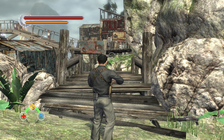 2007 год в компьютерных играх. - Изображение 34