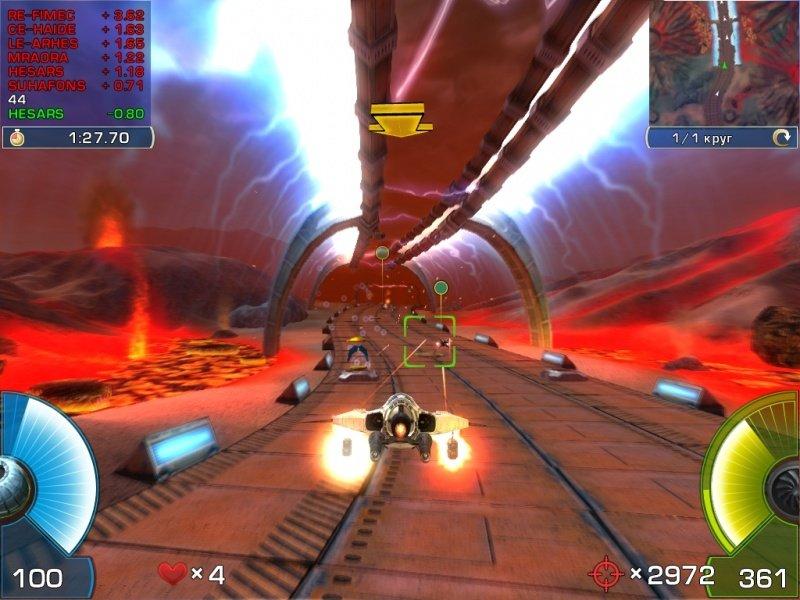 2007 год в компьютерных играх. - Изображение 41
