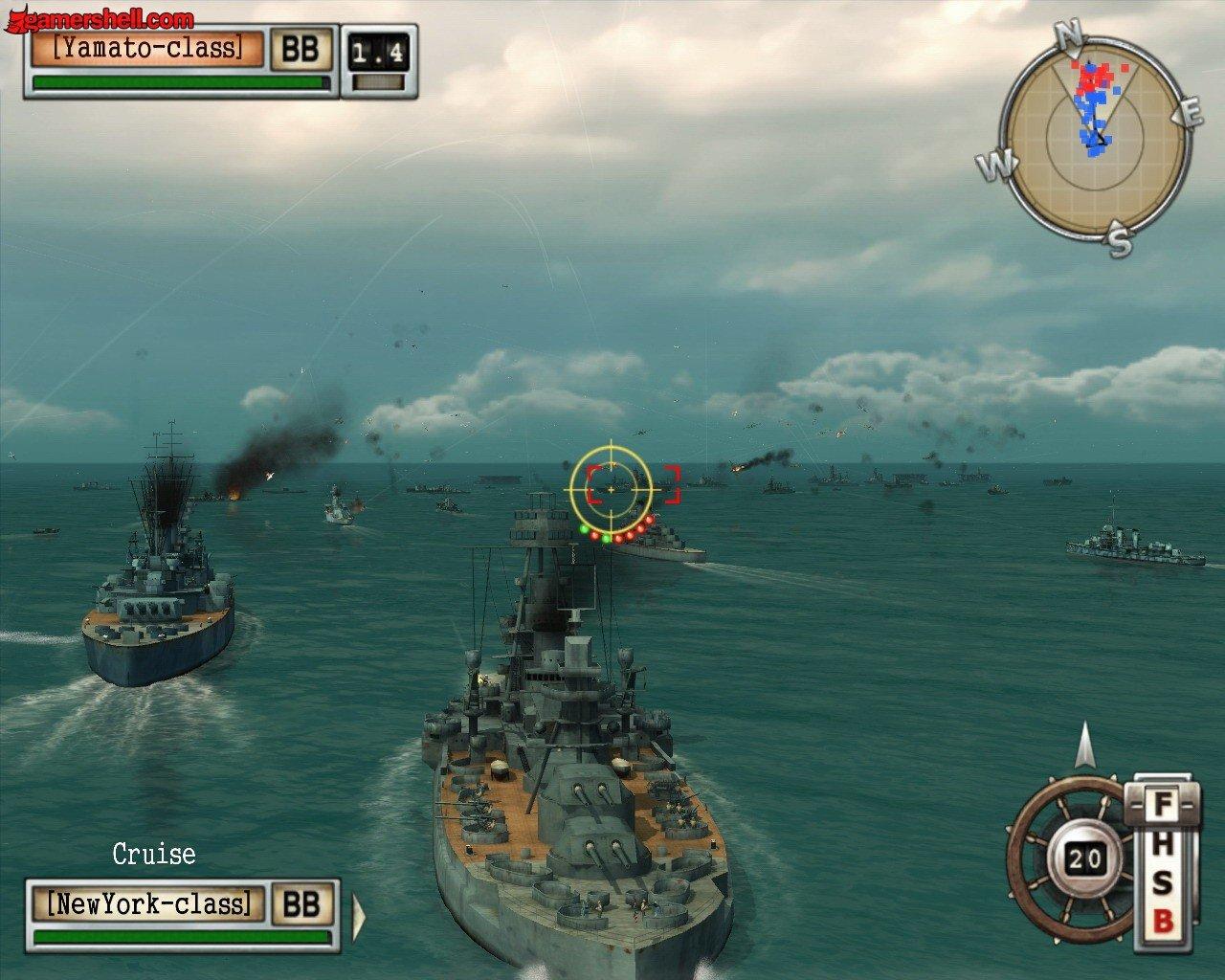 2007 год в компьютерных играх. - Изображение 40