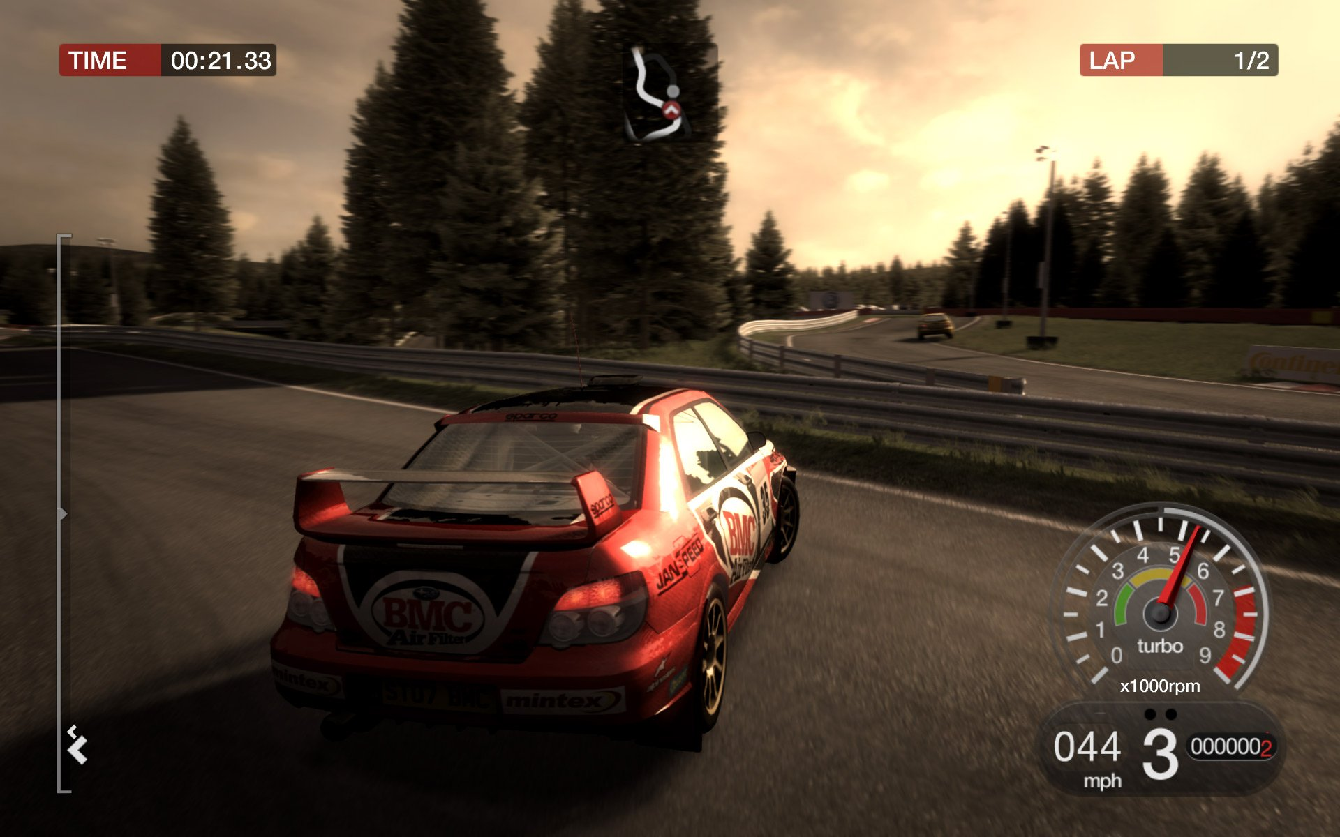 2007 год в компьютерных играх. - Изображение 13