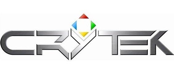 Crytek на грани банкротства. - Изображение 1