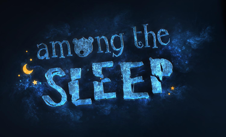 Among The Sleep «Обзор». - Изображение 1