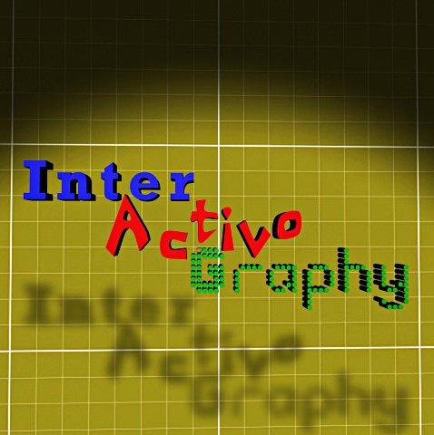 Интерактивография – новый научный термин или Манифест любви к играм . - Изображение 8