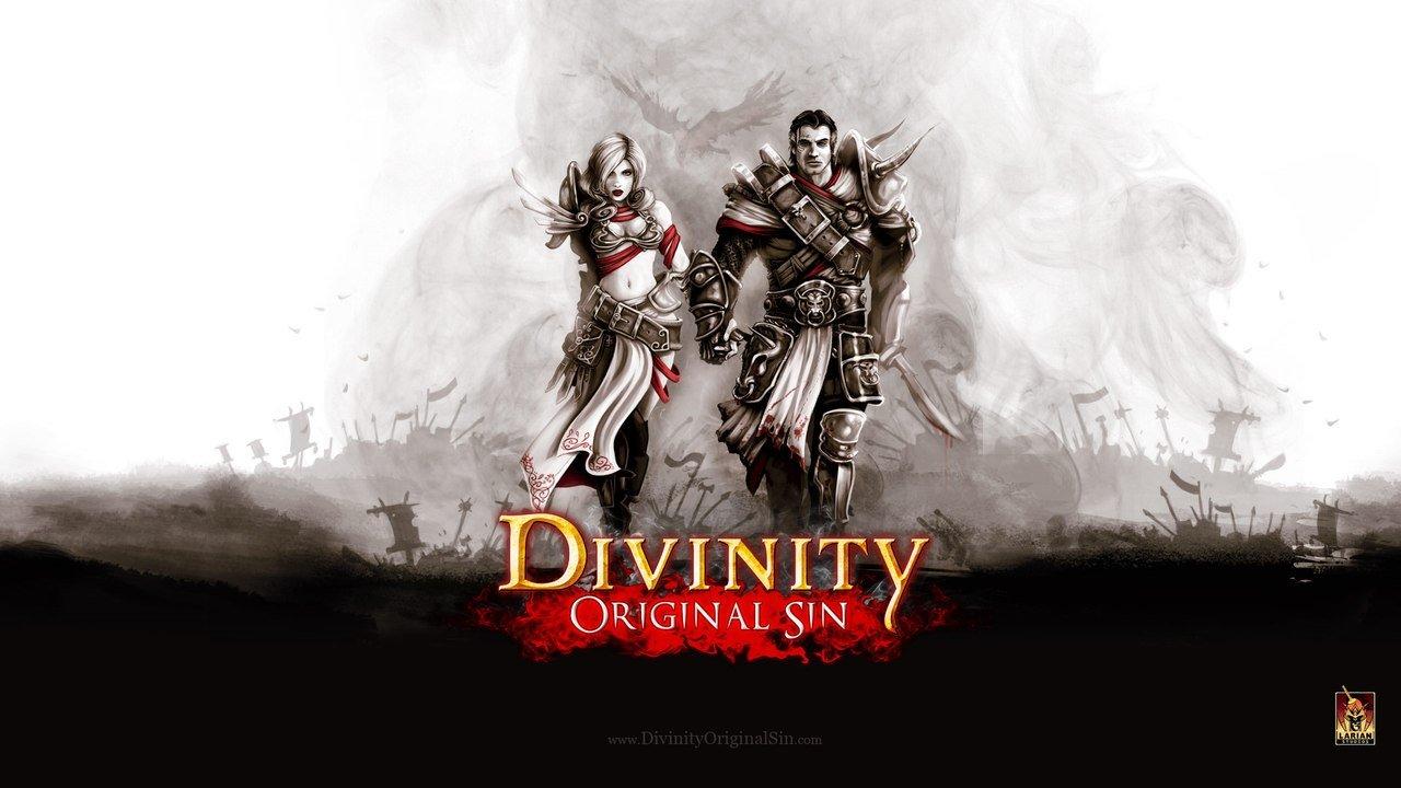 Оценки Divinity: Original Sin. - Изображение 1