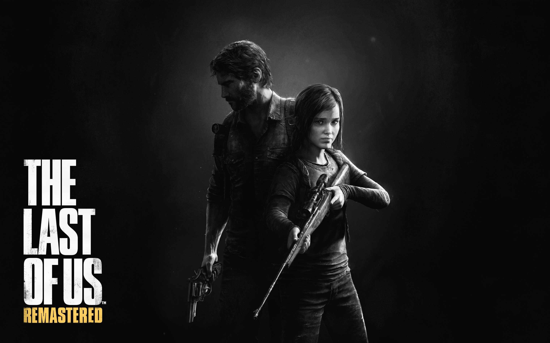Naughty Dog / Remastered / 60FPS . - Изображение 1