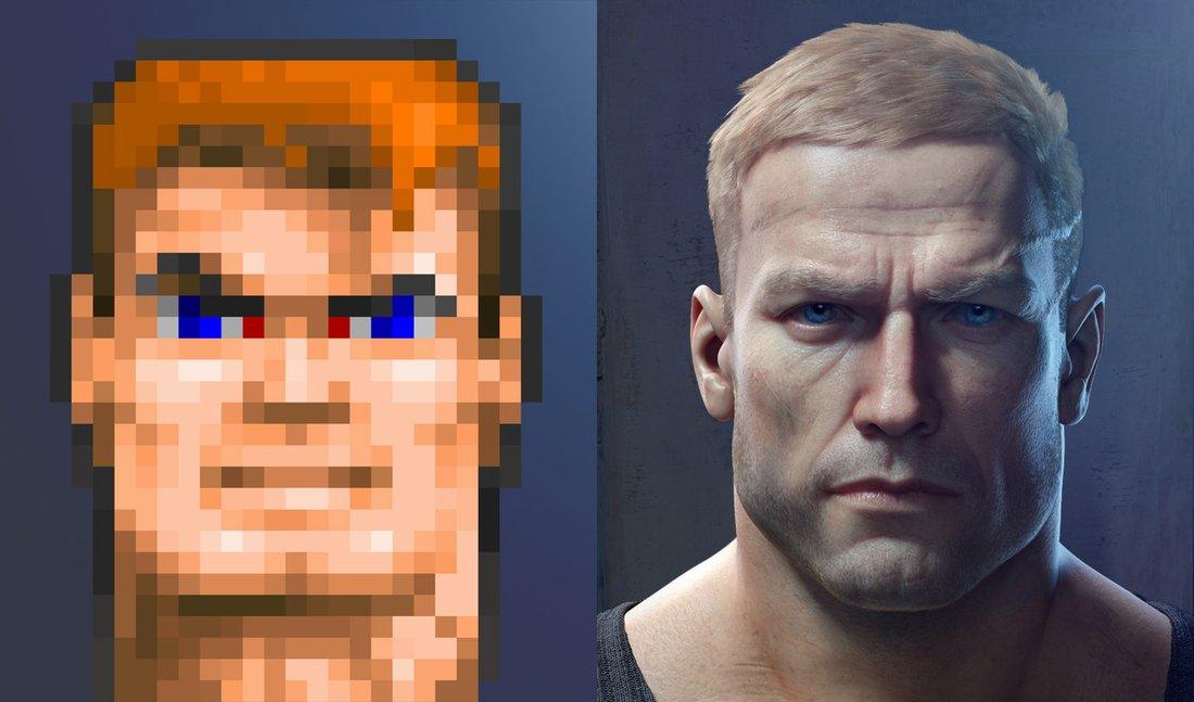 Wolfenstein:The New Order ГО СЮДА ! . - Изображение 2