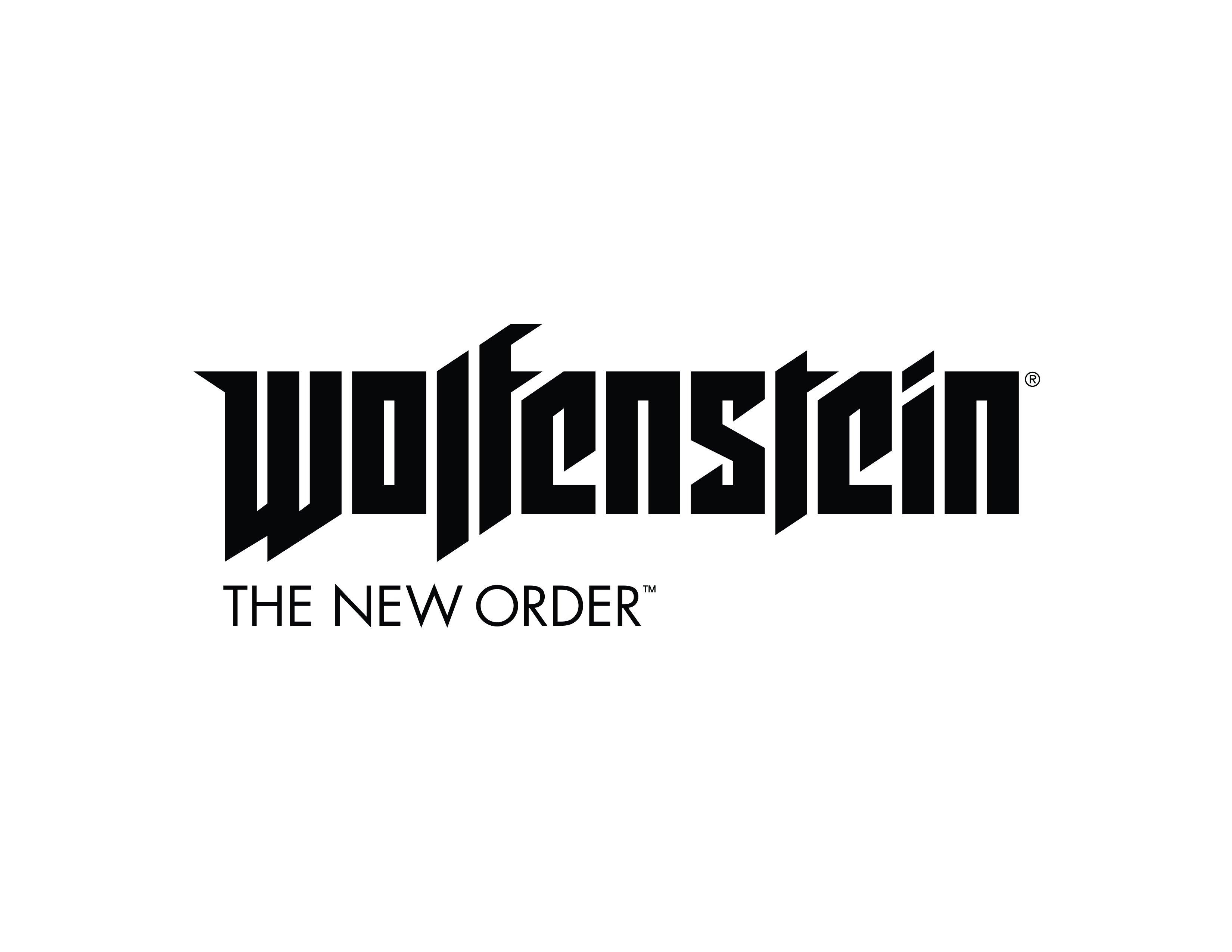 Wolfenstein:The New Order ГО СЮДА ! . - Изображение 1
