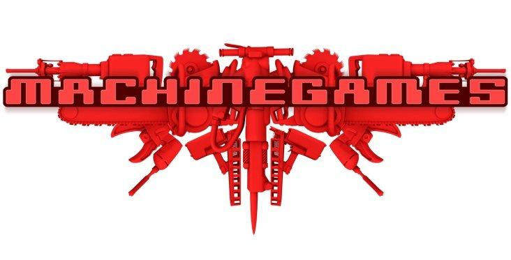 Wolfenstein:The New Order ГО СЮДА ! . - Изображение 4