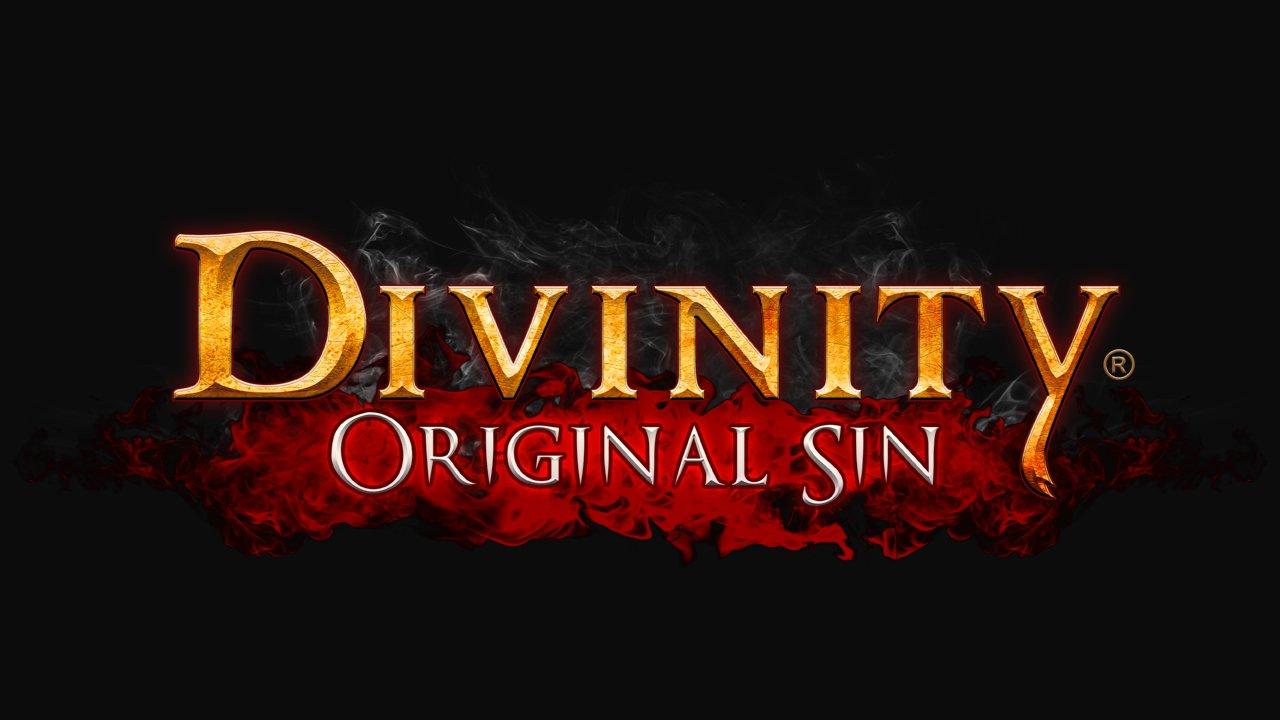 Divinity: Original Sin впечатления. - Изображение 1