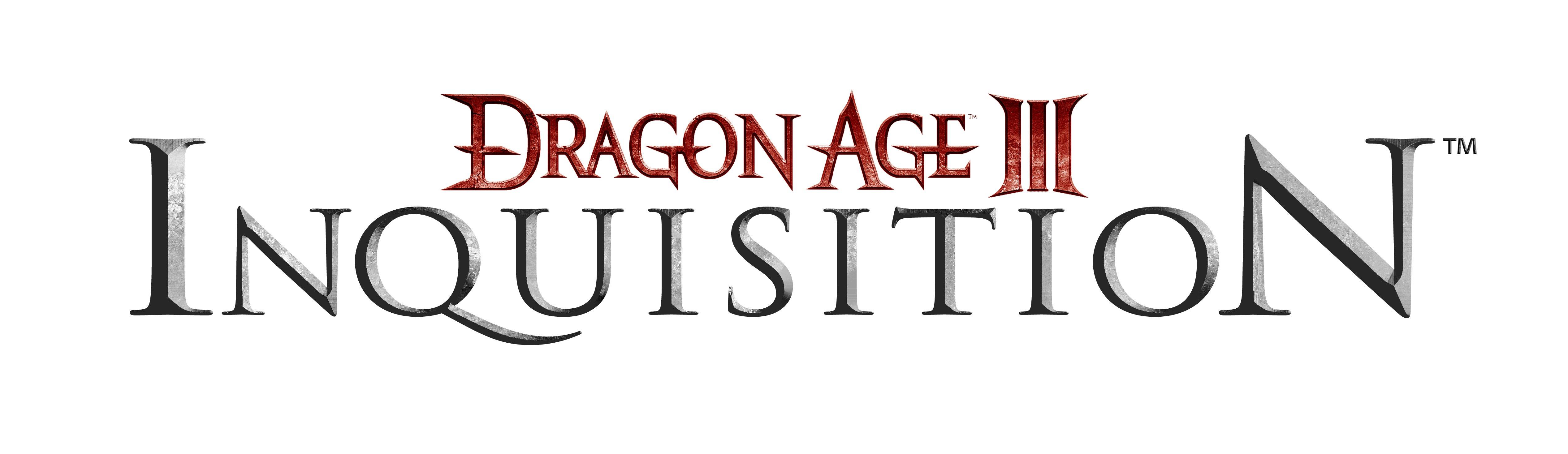 Dragon Age: Инквизиция. - Изображение 1