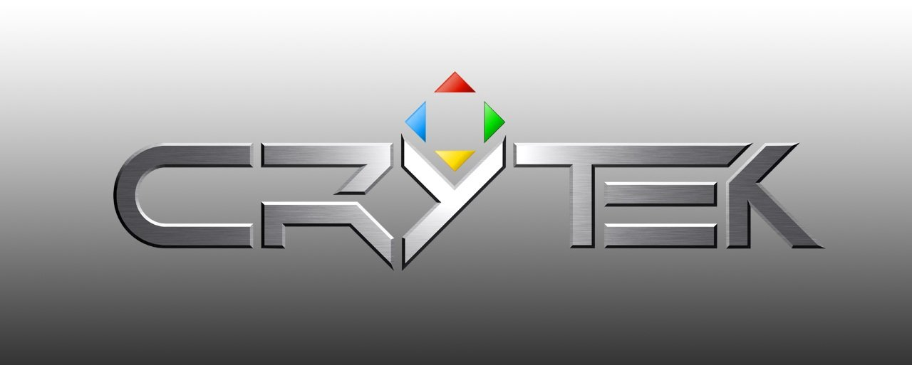 Crytek и днище. - Изображение 1