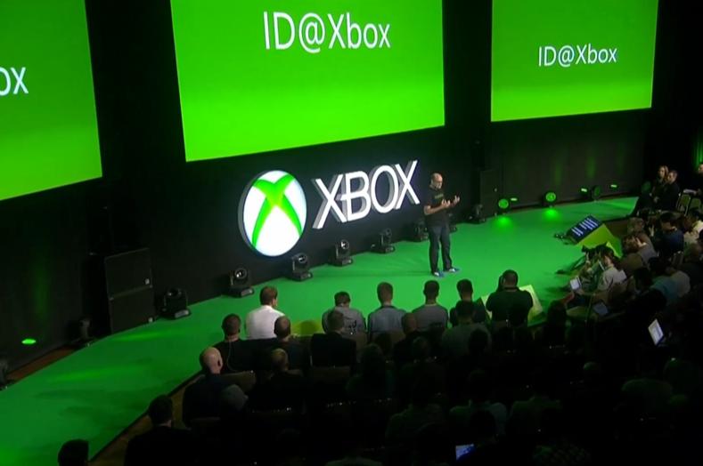 Gamescom 2014 и Microsoft. - Изображение 1