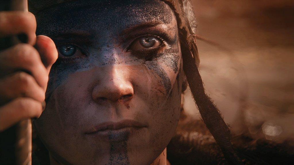 Тридцать семь инди игр, которые были на Gamescom 2014. - Изображение 3