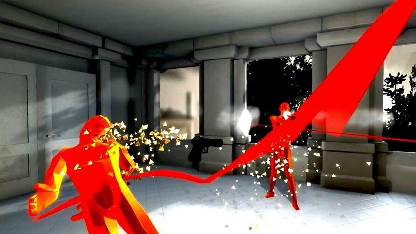 Тридцать семь инди игр, которые были на Gamescom 2014. - Изображение 34