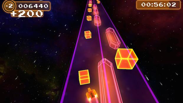 Тридцать семь инди игр, которые были на Gamescom 2014. - Изображение 27