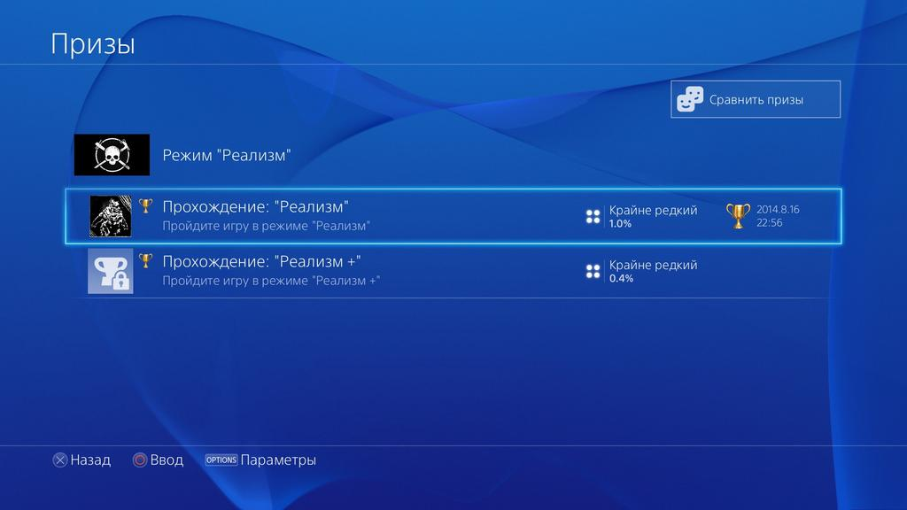 "The Last of Us: Remastered на сложности ""Реализм"". - Изображение 1"