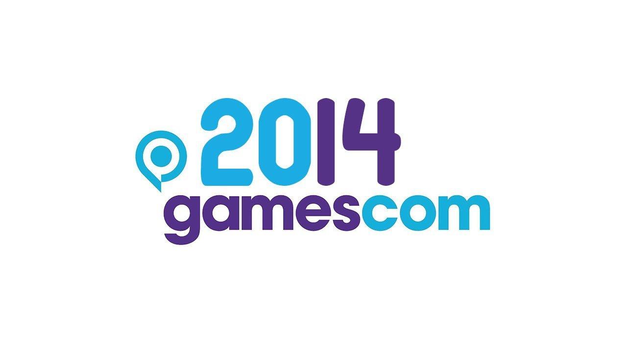 Жюри Gamescom 2014 выбрали лучших. . - Изображение 1