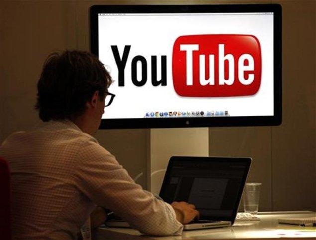 Хакеры заражали компьютеры через YouTube. - Изображение 1