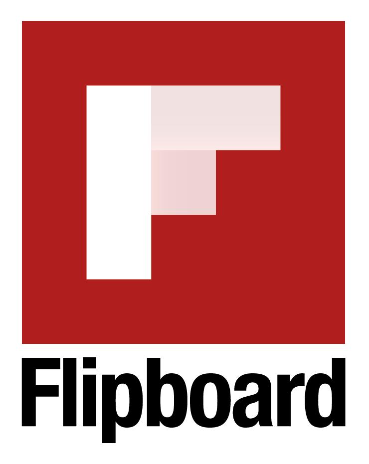 Канобу среди первой пятерки российских изданий, официально подключившихся к Flipboard. - Изображение 1